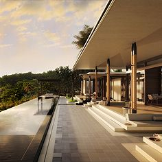 Amanera Residences, the Dominican Republic