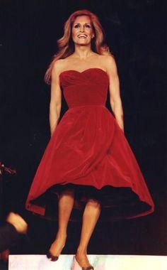 Olympia 1981
