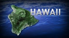 Big Island police investigate officer-involved shooting in Puna - Hawaii News Now - KGMB and KHNL