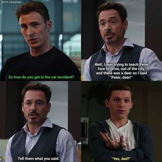 Not a fan of superfamily but omfg this is too funny