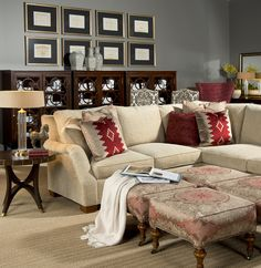 Discover | PEARSON COMPANY | - Furniture ideas on Pinterest ...