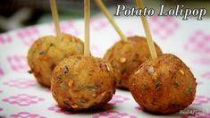 Potato lollipop kids snacks recipes indian snacks recipes potato lollipop recipe is a quick snacks recipe evening snacks recipe recipes in hindi forumfinder Images