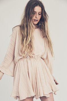 Noelle Dress | LoveShackFancy