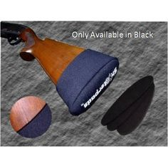 Shooterpads Gel Filled Recoil Pads Shooterpads http://www.amazon.com/dp/B00081Q7E4/ref=cm_sw_r_pi_dp_ZQ.dwb0HMYH7Q