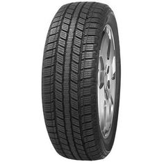 Tristar Snowpower Hp 175/65R14 82T Iarna Vehicles, Car, Rumore, Products, Automobile, Autos, Cars, Gadget, Vehicle