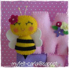 abelha+feltro.JPG 1.600×1.562 pixel