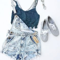 Im in love with this outfit♡