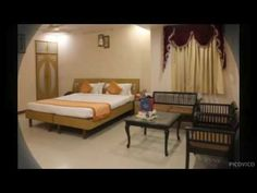 Hotel Kuber Palace is an ideal resort near mahabaleshwar. Book cheap, luxury hotels in Mahad at best prices with Hotelkuberpalace.com. Book your resort online at www.hotelkuberpalace.com