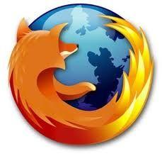 Mozilla Firefox – otwarta przeglądarka internetowa oparta na silniku Gecko, stworzona i rozwijana przez Korporację Mozilla oraz ochotników.