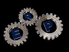 Technology Users Email List: We Compile and Verify Email Data of Absolute ERP T...