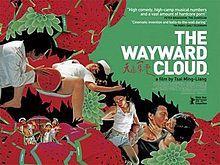 The Wayward Cloud Poster.jpg