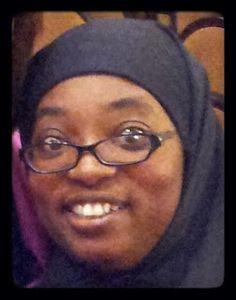 Author Migraine Central: Spotlight on Karimah Grayson