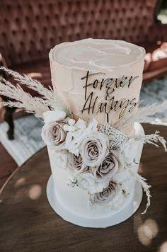 Perfect Wedding, Our Wedding, Dream Wedding, Elegant Wedding, Wedding Cake Designs, Wedding Cakes, Engagement Cakes, Engagement Parties, Engagement Pictures