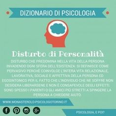 Disturbo di Personalità Neurone, Burn Out, Borderline Personality Disorder, Psychology Facts, Emotional Intelligence, Social Work, Self Improvement, Counseling, Life Lessons