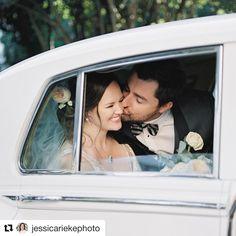 #weddingcar #classic #vintage #rollsroyce #classychassisrentals Vintage Rolls Royce, Wedding Cars, Hard Candy, Gemstone Bracelets, Classy, Couple Photos, Couples, Couple Shots, Chic