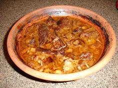 Alcatra de Terceira (Portuguese Slow Cooker Pot Roast) - Easy Portuguese Recipes