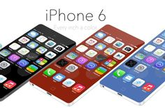 Apple iphone 6 release date rumoured, 5 inch 1080p display - Tech ... http://www.techlucid.com/2013/10/apple-iphone-6-release-date-5-inch-1080p/