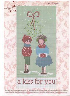 Lili Violette - Un bacio per voi (1) (508x700, 475KB)