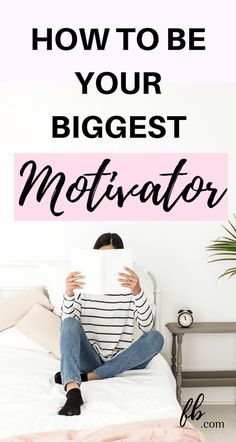 How to be your biggest motivation and make your motivation last long to achieve your goals The easy tip to make you motivate yourself and use motivational quotes fir long lasting productivity Finding Motivation, Monday Motivation, How To Find Motivation, Motivate Yourself, Be Yourself Quotes, Self Development, Personal Development, Lost People, Comparing Yourself To Others