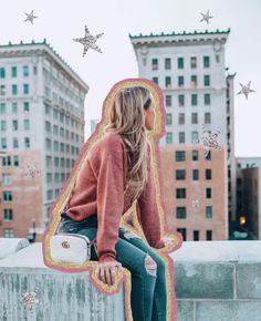 Alluna Lingerie Set by Lazy Girl Lingerie #inspo #glitter #urban