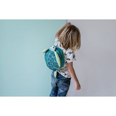 1bc83ef962 Οι 108 καλύτερες εικόνες του πίνακα kids accessories - παιδικα ...