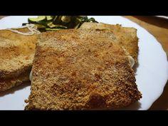 (7989) MOZZARELLE IN CARROZZA COTTE FRIGGITRICE AD ARIA CALDA - YouTube Aries, Mozzarella, Actifry, Banana Bread, French Toast, Breakfast, Youtube, Desserts, Food