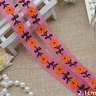 2yd colorful embroidery lace fabric sewing trim doll dress craft DIY M67 - #colorful, #craft, #dress, doll, Embroidery, fabric, Lace, Sewing, trim