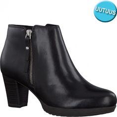 quality design 57064 65fbe  Tamaris  kookenkä  kengät  shoes  uutuus  syksy