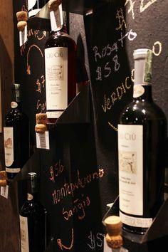 ...Descubra nuestra propuesta de MARIDAJE PERFECTO... Wine Wednesday en Boutique 90 Tienda de Vinos http://daniel.com.co/boutique90/