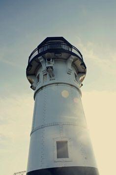 """""""Lighthouse"""" by misskay924, via 500px."""