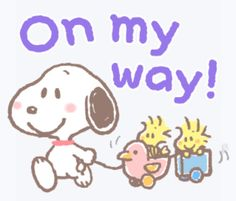 Snoopy Valentine's Day, Snoopy Love, Snoopy And Woodstock, Snoopy Classroom, Love Heart Gif, Snoopy Pictures, Snoopy Quotes, Art Prompts, Cute Notes