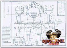 RoboRock #robot