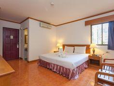 Inn Patong Hotel Phuket Phuket, Thailand