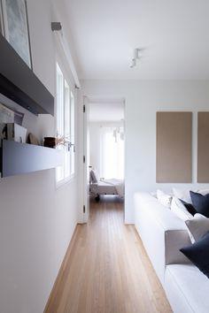 Interior Design, Gallery, Pictures, Home Decor, Minimalism, Nest Design, Photos, Decoration Home, Home Interior Design