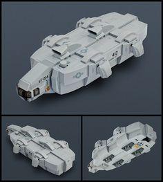 U557-Warthog   Flickr - Photo Sharing!