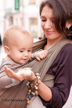 LeoCafeWrap Best Baby Carrier, Baby Wrap Carrier, Leo, Egyptian Women Beautiful, Best Wraps, Woven Wrap, Coffee Colour, Joy And Happiness, Baby Accessories