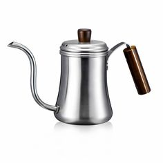 Diguo Classic Pour Over Drip Coffee Kettle