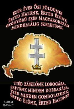 Hungarian Girls, Minden, Hungary, Budapest, Chevrolet Logo, Faith, History, Anime, Vintage