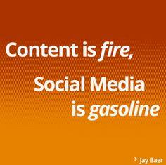 17 Social Media Book