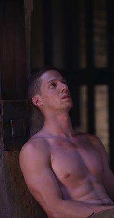 Shane keough gay
