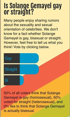 Solange Tutunji's Homosexual | Scandal VIPFAQ | 50% Of All Voters Think That Bachir Gemayel Wife Is GAY. #lafitnessmembershippricesfees,