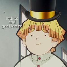 Manga Anime, Fanarts Anime, Anime Demon, Otaku Anime, Anime Music Videos, Anime Songs, Anime Films, Cute Anime Pics, I Love Anime
