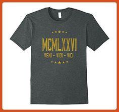 Veni Vidi Vici 3/4 sleeve raglan shirt | Men's Tees | Pinterest | Veni vidi  vici and Raglan shirts