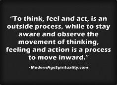 #MondayMotivation #Quoteoftheday #Quotes #Spirituality #Soul #Consciousness