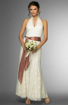 Second Wedding Dresses Casual   Wedding Dresses : Wedding Ideas .