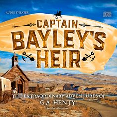 Our favorite audio adventure yet from Heirloom Audio Productions ~ Homeschool Crew Review