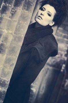 hogwarts day - mit glysee - spacegirl - brownzart.at Photoshop, Hogwarts, Turtle Neck, Sweaters, Fashion, Pictures, Moda, La Mode, Pullover