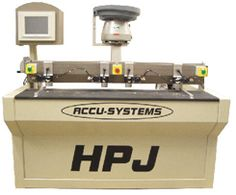 50 Best New Woodworking Machinery Images Woodworking Machinery