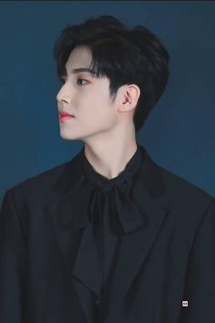 are you my bestfriend? or my boyfriend? a story of eunsang and minh… # Fiksi Penggemar # amreading # books # wattpad Produce Stand, Produce 101, Innocent Man, Kpop Boy, Boyfriend Material, South Korean Boy Band, My Boyfriend, New Music, My Idol
