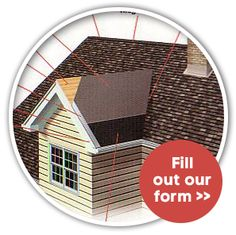 Download our #CertainTeed guide!  #freeguide #certainteed #frost www.frost-roofing.com Certainteed Shingles, Frost, Mirror, Home Decor, Decoration Home, Room Decor, Mirrors, Home Interior Design, Home Decoration
